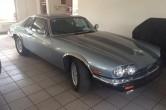 Jaguar XJS V12 1999 #171696
