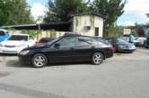 2005 Honda Accord EX stk# 015227